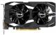 ASUS GeForce GTX1650 4GB DDR5
