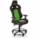 Playseat Ігрове крісло L33T [GLT.00146]