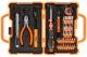 Neo Tools Набор для ремонта смартфонов 47 ед.