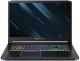 Acer Predator Helios 300 (PH317-53) [NH.Q5QEU.022]