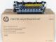 HP Ремкомплект LJ P4014/ P4015