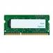 Apacer DDR3 1600 (для ноутбука) [DV.08G2K.KAM]