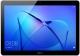 "Huawei MediaPad T3 10"" [53018522_]"