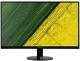 Acer SA270bmid 27