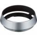 Fujifilm LH-XF35-2 silver