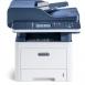 Xerox WC 3345DNI (Wi-Fi)