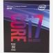 Intel Core i7-8xxx [8700K]