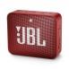 JBL GO 2 [JBLGO2RED]