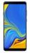 Samsung Galaxy A9 2018 (A920F) DUAL SIM [BLUE (SM-A920FZBDSEK)]