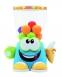 Splash Toys Гра Фрутті Мікс