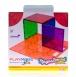 Playmags Платформа для будівництва PM172
