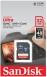 SanDisk Ultra microSDHC/microSDXC [SDSDUNB-032G-GN3IN]