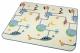 Same Toy Aole Ігровий килимок (200*180*1 см)