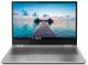 Lenovo Yoga 730 (13) [81JR00B3RA]