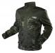 Neo Tools Робоча куртка CAMO [81-211-XL]