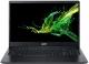 Acer Aspire 3 A315-34 [NX.HE3EU.008]