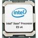 Intel Xeon Lenovo [E5-2620 v4 RD450 (8C, 85W, 2.1GHz)]