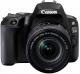 Canon EOS 200D [kit 18-55 IS STM]