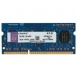 Kingston DDR3 SODIMM ValueRam 1600 [KVR16LS11/4]
