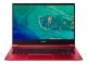Acer Swift 3 (SF314-55G) [NX.HBKEU.002]