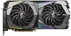 MSI GeForce RTX2070 SUPER 8GB GDDR6 GAMING X