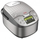 Tefal RK807 Spherical Bowl