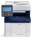Xerox WC 6655IX