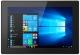 Lenovo Tablet 10 [20L3000KRT]