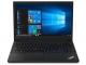 Lenovo ThinkPad E590 [20NB0017RT]