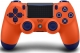PlayStation Геймпад бездротовий PlayStation Dualshock v2 Sunset Orange