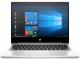 HP Probook 430 G6 [6HL47EA]