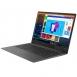 Lenovo Yoga S730 13.3 [81J000AERA]