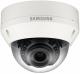 Samsung Hanwha Techwin SNV-L6083RP/AC