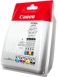 Canon CLI-471 [0401C004 (Multi Pack)]