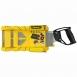 Stanley 1-19-800 Стусло пластик 275 мм з ножівкою