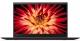 Lenovo ThinkPad X1 Carbon (6th Gen) [20KH0079RT]