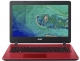 Acer Aspire 3 (A315-53G) [A315-53-597L]