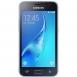 Samsung J120H/DS (Galaxy J1 2016) DUAL SIM [Black]