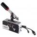 Thrustmaster Ручний тормоз для PC/Xbox One™/PS®4 TSS HANDBRAKE Sparco Mod +