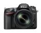 Nikon D7200 [kit 18-105]