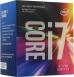 Intel Core i7-7xxx [7700]