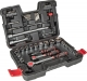 Top Tools 38D530 Набор сменных головок 1/4