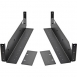 Alcatel Lucent Mounting kit for Rack 3