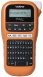 Brother Принтер для друку наліпок P-Touch PT-E110VP в кейсі