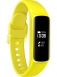 Samsung Galaxy Fit E [Yellow]