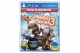 PlayStation LittleBigPlanet 3 [Blu-Ray диск]