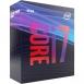 Intel Core i7-9700