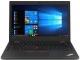 Lenovo ThinkPad L390 [20NR001MRT]
