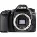 Canon EOS 80D [Body]
