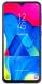 Samsung Galaxy M10 (SM-M105) [SM-M105GZBGSEK]